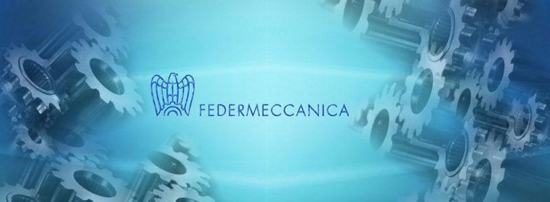 Imprese metalmeccaniche
