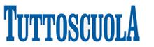 tuttoscuola-logo
