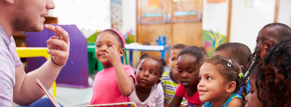 Alternanza scuola-lavoro in parrocchia